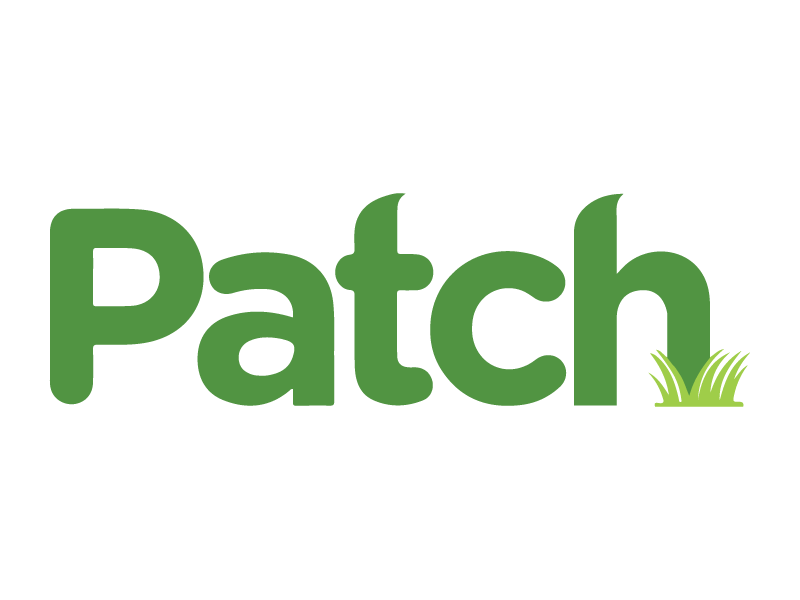 PVpatch